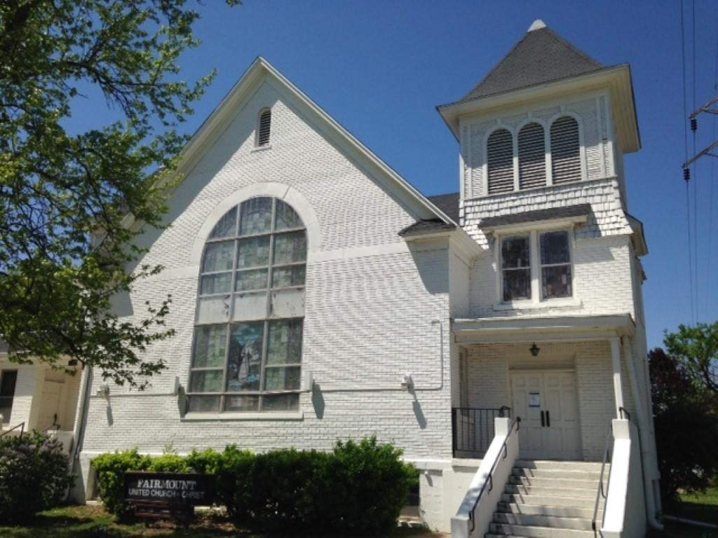 For Sale: 1655  Fairmount St, Wichita KS
