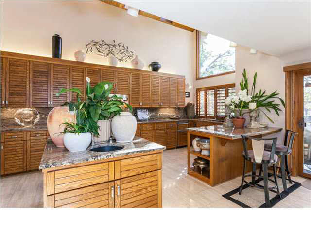 For Sale: 14201 E DONEGAL CIR, Wichita KS