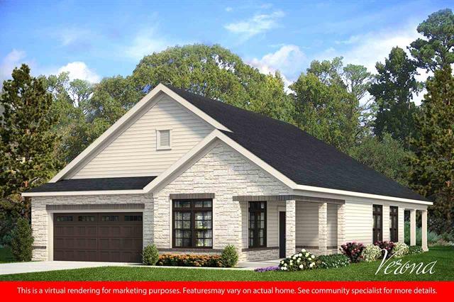 For Sale: 3737 N Bedford, Wichita KS