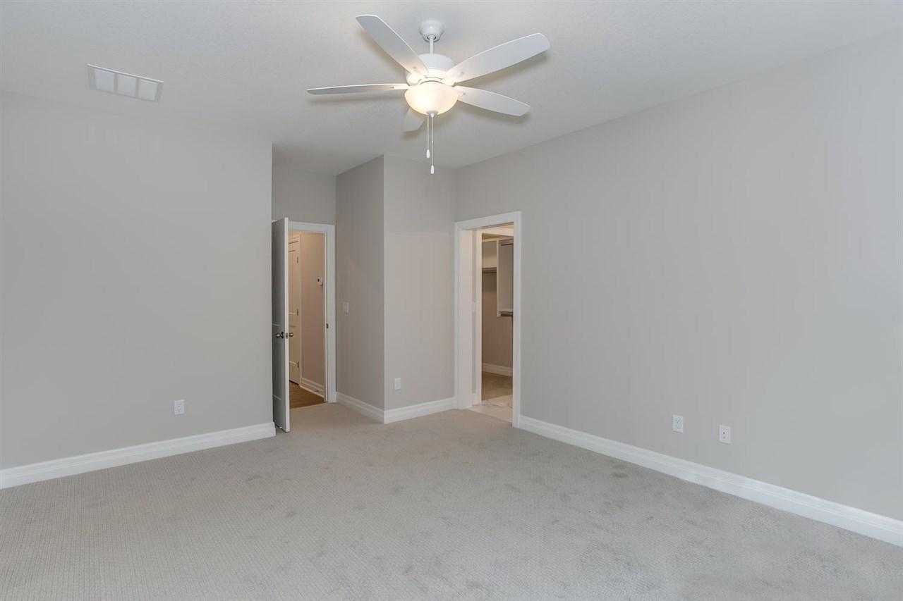 For Sale: 405  Jackson Heights, Wichita KS