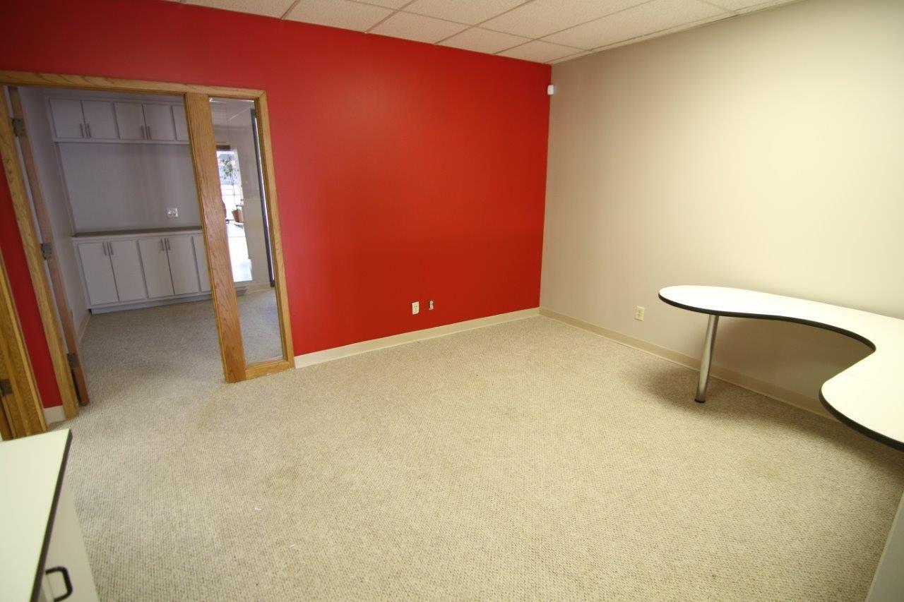 For Sale: 303 N West, Wichita KS
