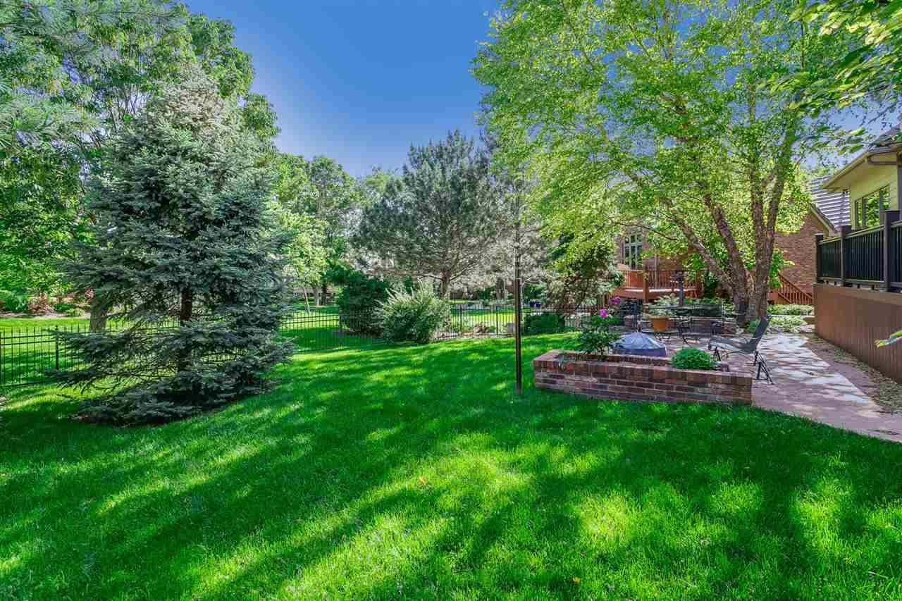 For Sale: 47 E STONEBRIDGE CIR, Wichita KS