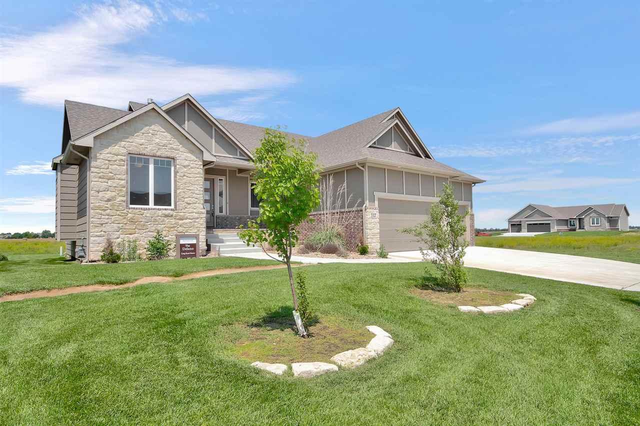 For Sale: 3307 N Judith, Wichita KS