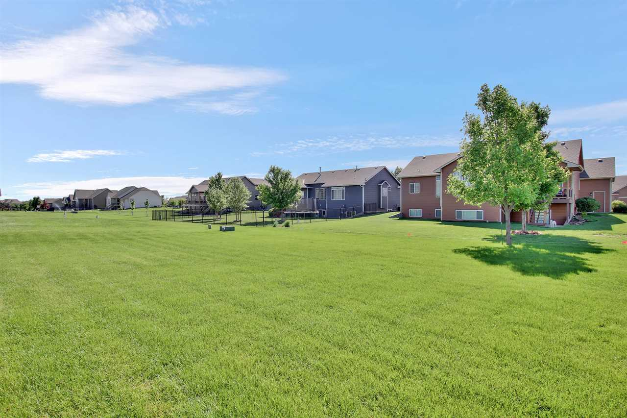For Sale: 3122 N Chambers, Wichita KS