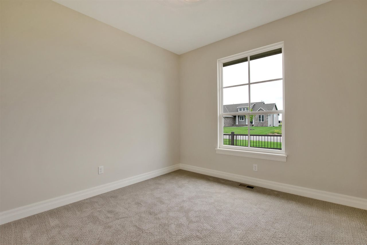 For Sale: 3130  Chambers Cir, Wichita KS
