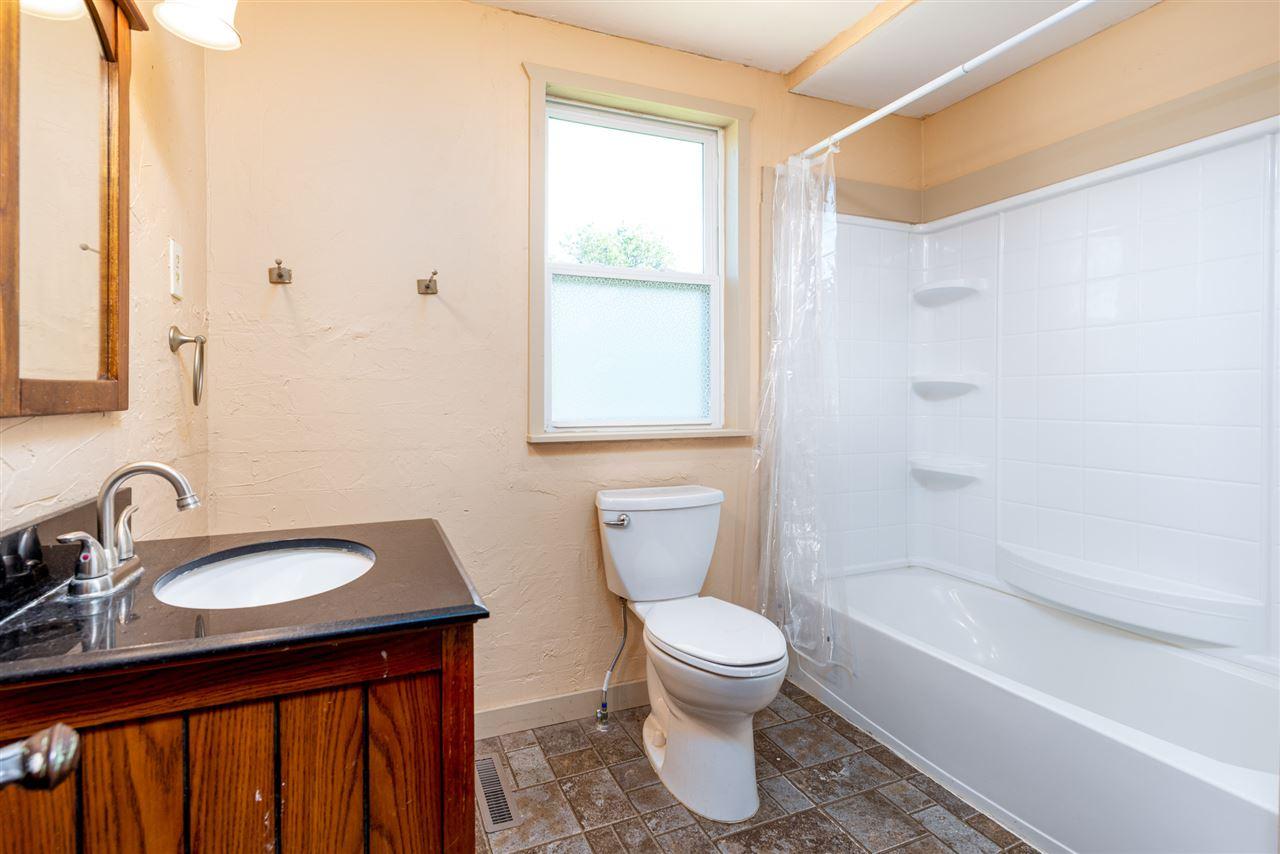 For Sale: 433 W 8th Ave, Ashland KS