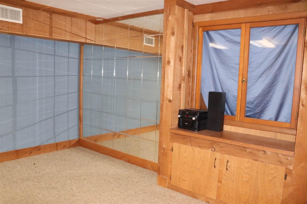 For Sale: 506 N Main St, Newton KS