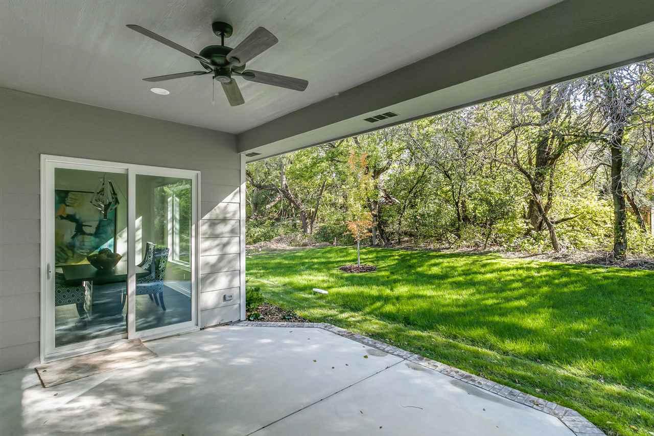 For Sale: 5455 W 26th Ct N, Wichita KS