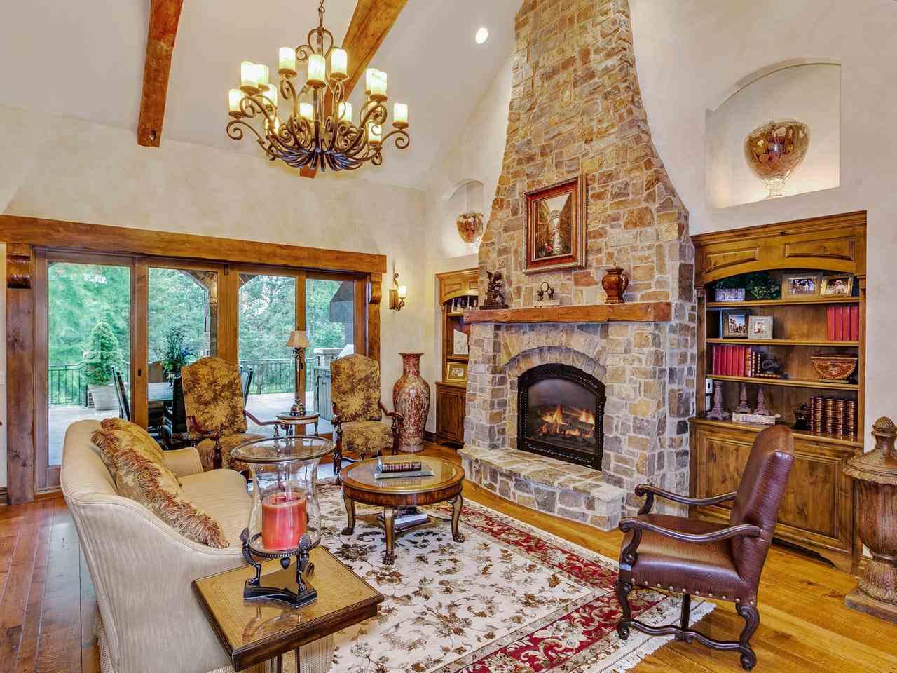 For Sale: 1931 N TIMBERWOOD ST, Wichita KS