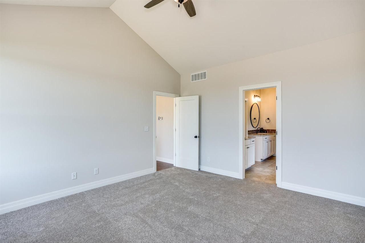 For Sale: 3221  Parkridge, Wichita KS