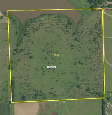 For Sale: 000  92ND RD, Udall KS