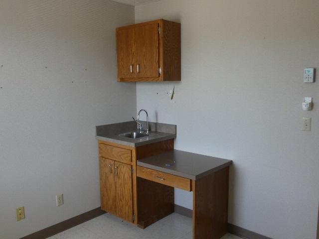 For Sale: 215 S Pine, Newton KS