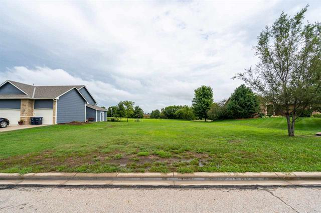 For Sale: 2040  Prairie View Ct, El Dorado KS