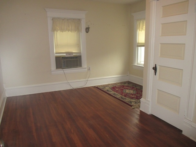 For Sale: 344 E Randolph, Howard KS
