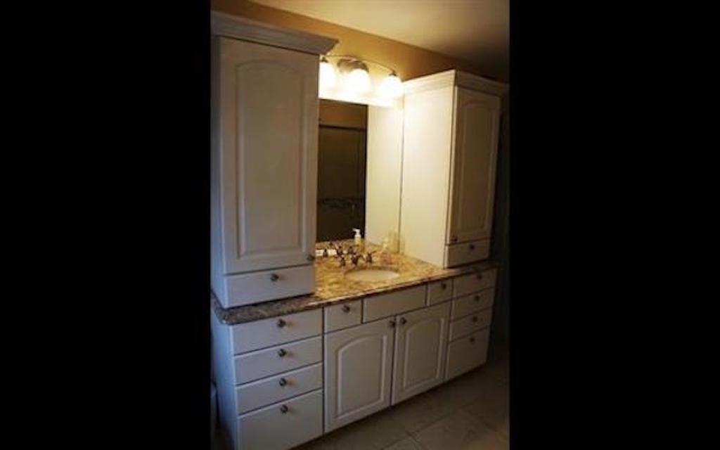 For Sale: 312 N Grant, Attica KS