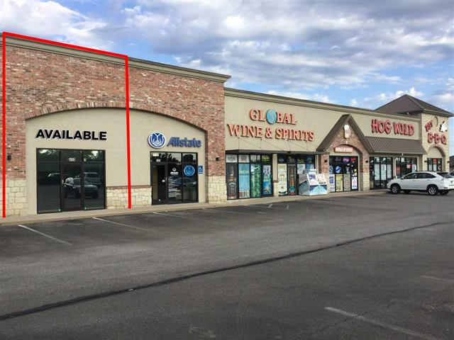 For Sale: 3550 N Woodlawn Blvd, Wichita KS