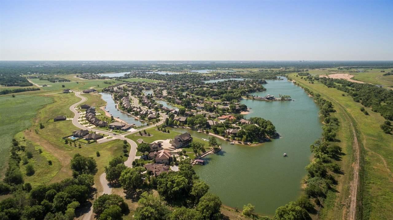 For Sale: 3003 W Crystal Beach, Wichita KS