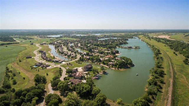 For Sale: 3003 W Crystal Beach, Wichita KS