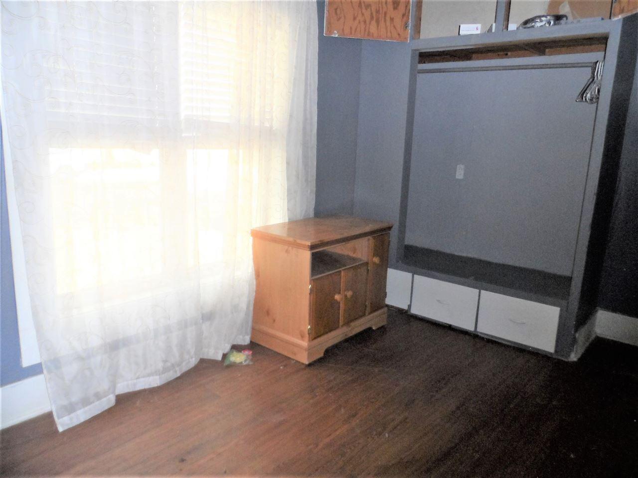 For Sale: 309 N Grant St, Attica KS