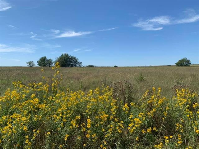 For Sale: 0 NE Wildlife Ln, El Dorado KS