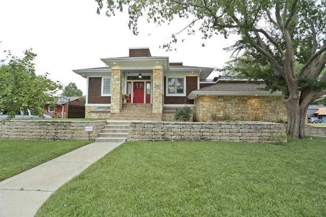 For Sale: 1102 N Sandplum Ln, Wichita KS