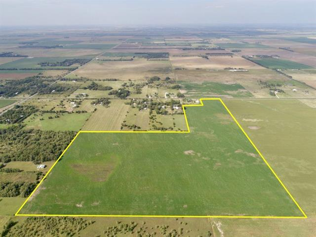 For Sale: 000 W 117th St, Bentley KS