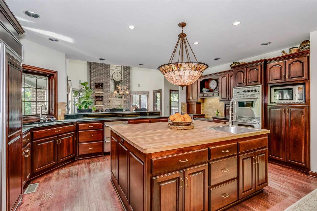 For Sale: 102 S LYNWOOD ST, Wichita KS