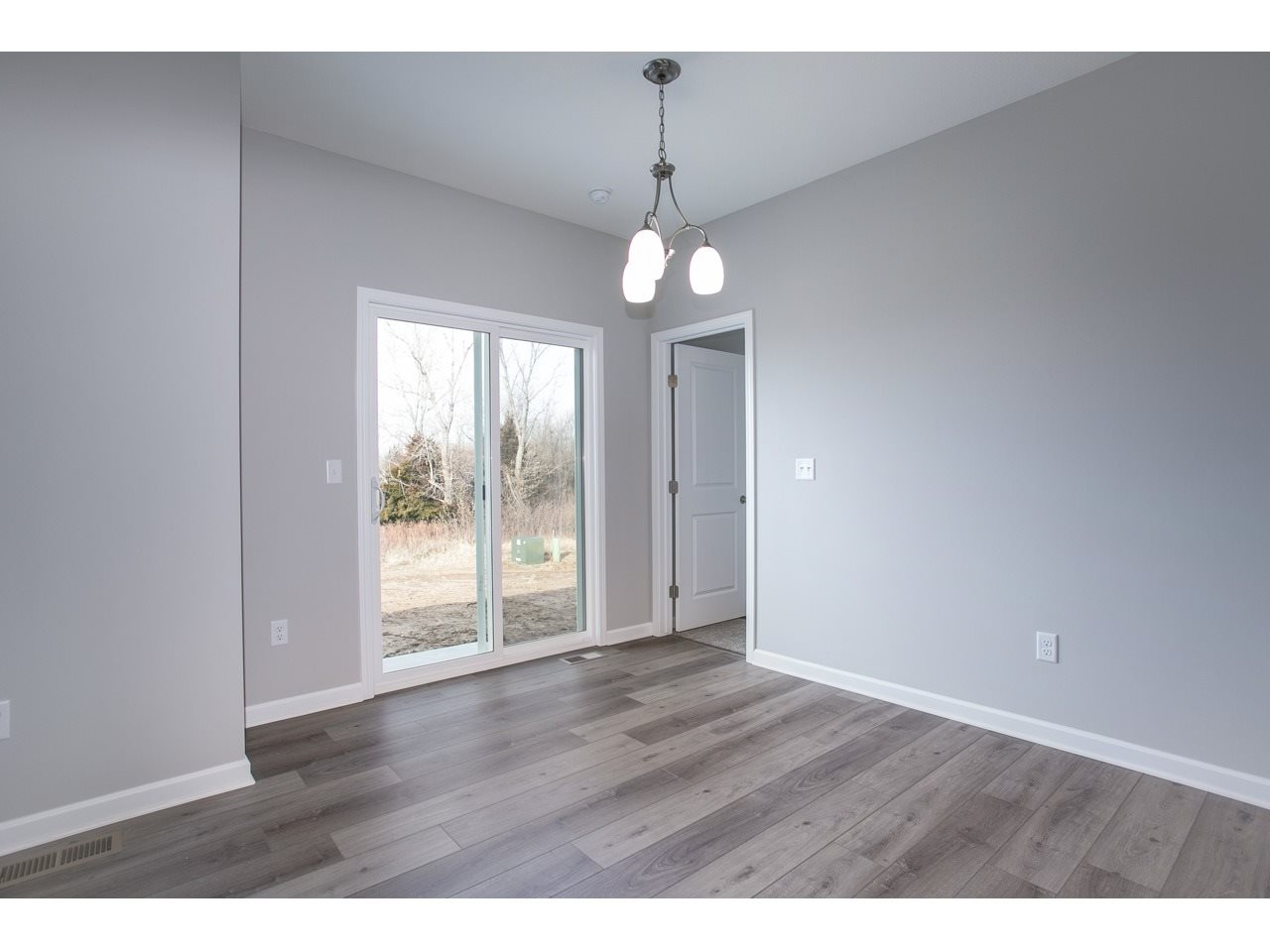 For Sale: 879 S Cattail Circle, Haysville KS