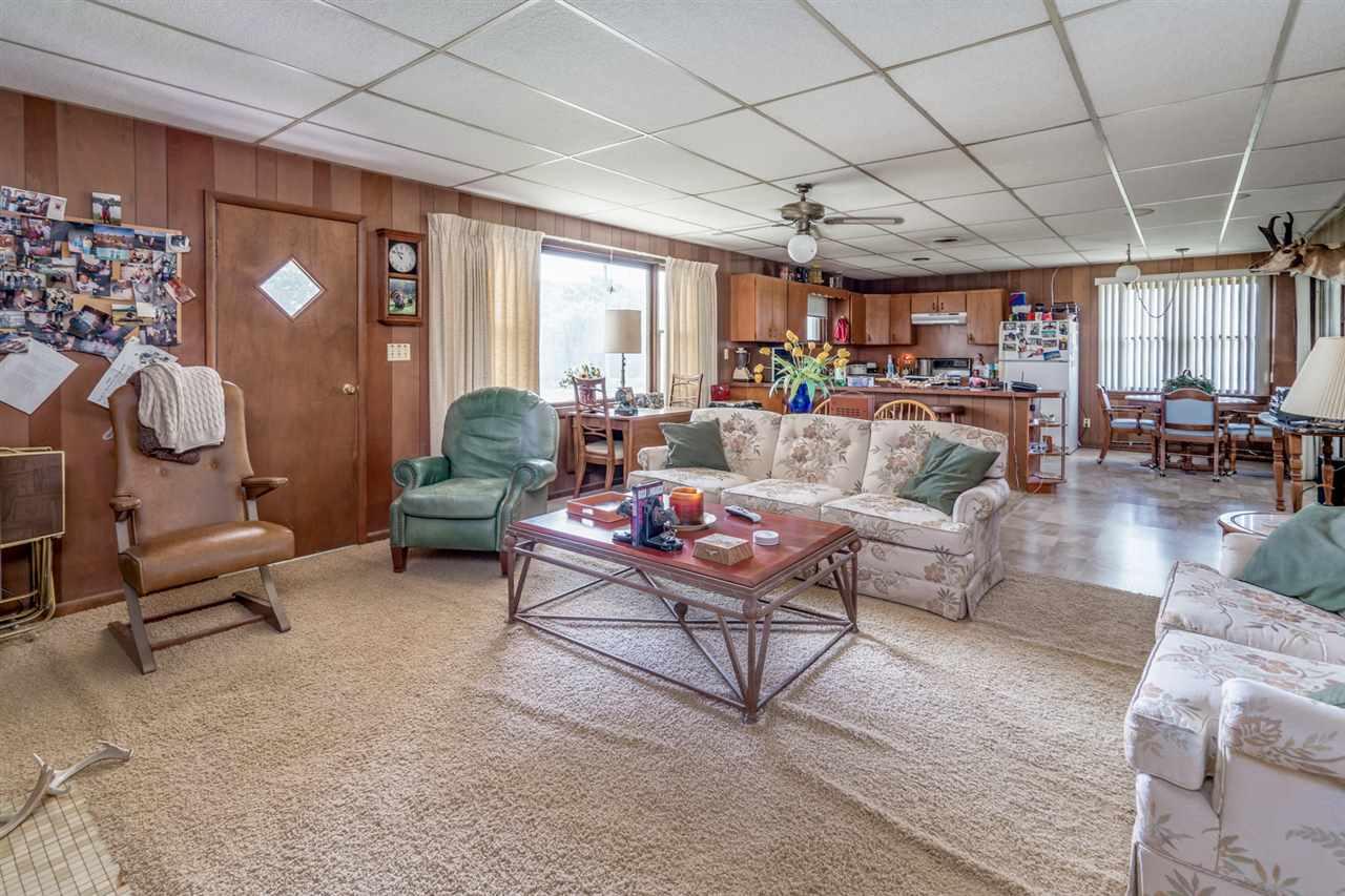 For Sale: 2600  200th St, Virgil KS