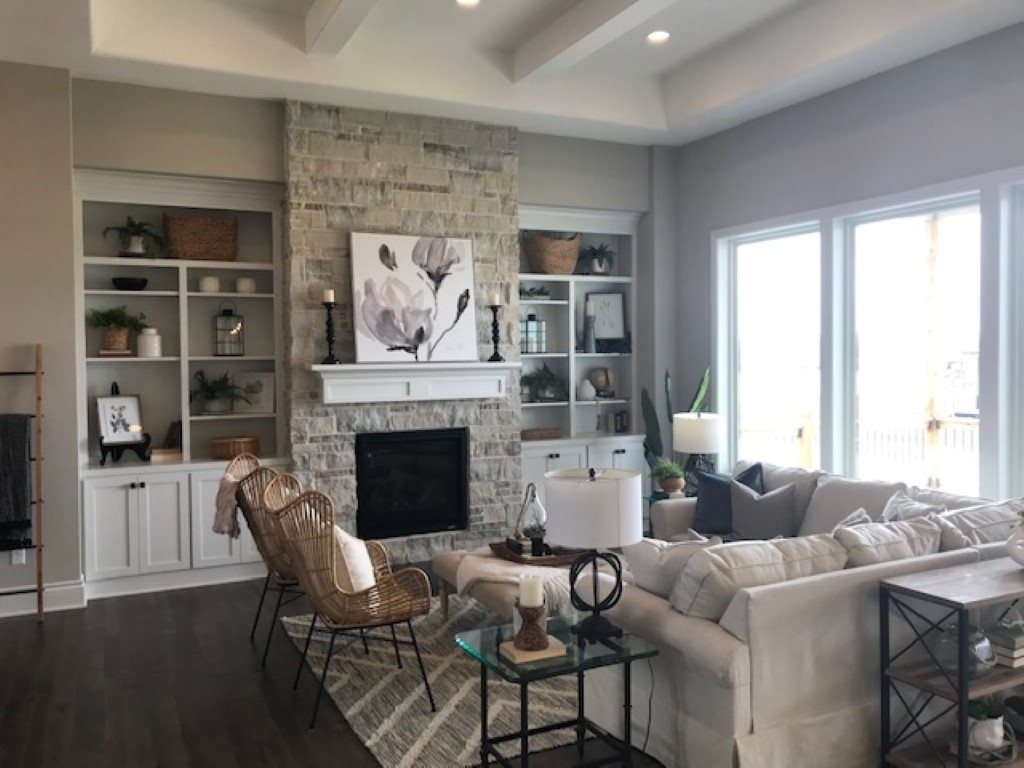For Sale: 2525 N Paradise St, Wichita KS