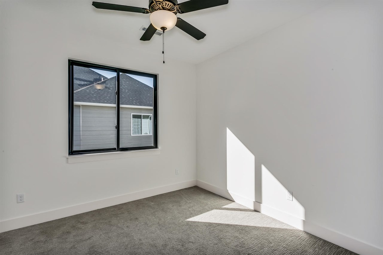 For Sale: 5443 W 26th Ct N, Wichita KS