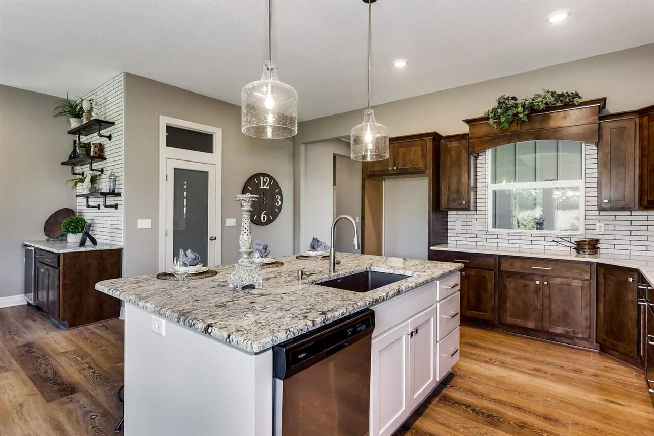 For Sale: 6228 W Venice Ct, Wichita, KS 67205,