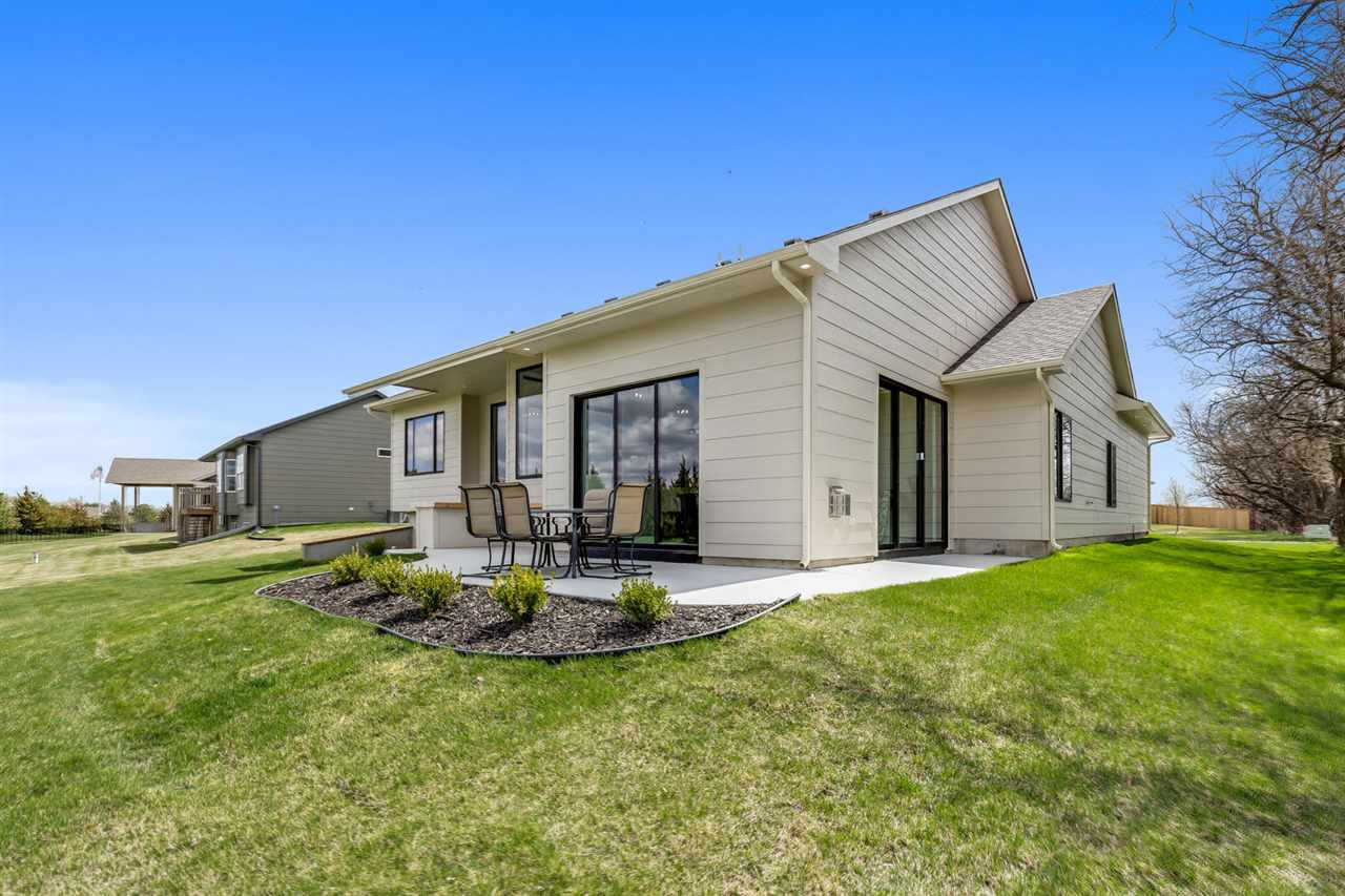 For Sale: 6318 W Driftwood St, Wichita KS