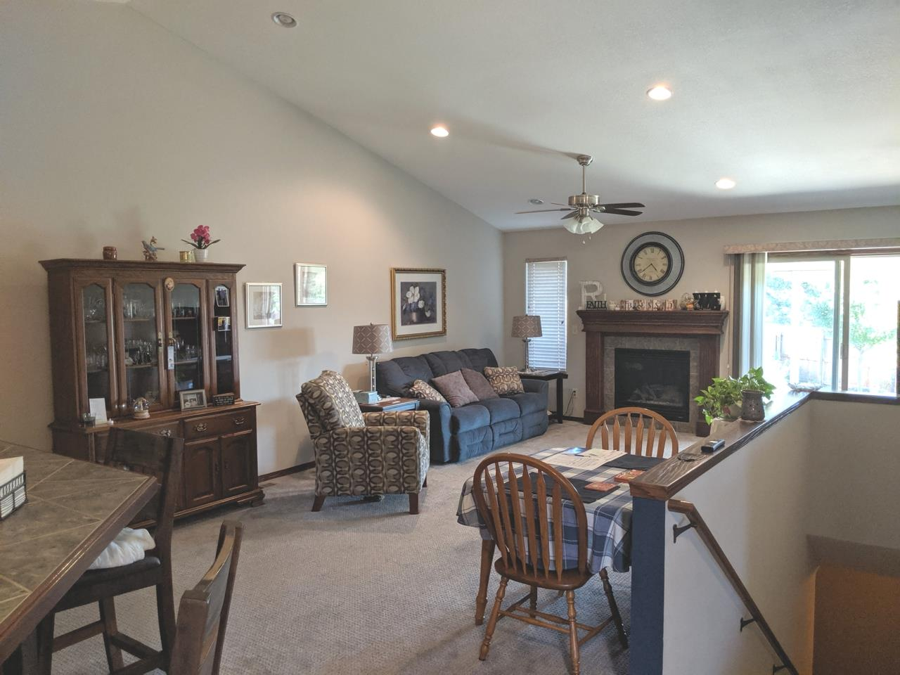 For Sale: 1226  LAZY CREEK CT, Newton KS