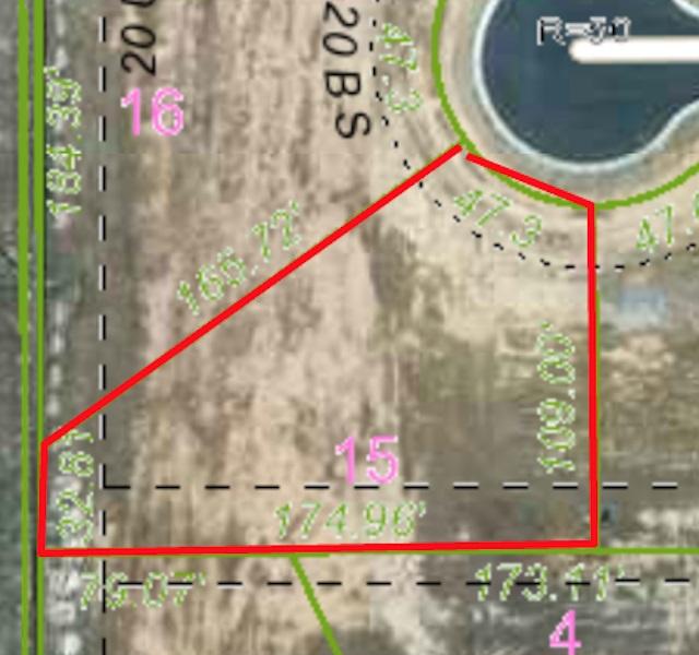 For Sale: 3323 N Judith Ct, Wichita KS