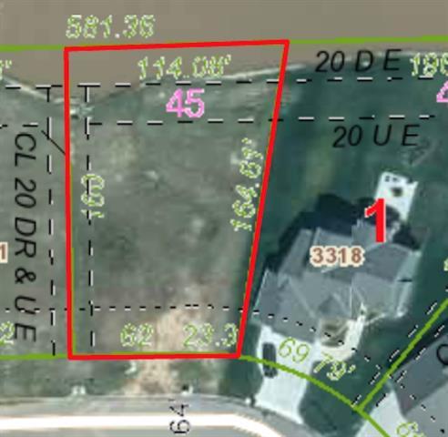 For Sale: 3322 N Chambers, Wichita KS