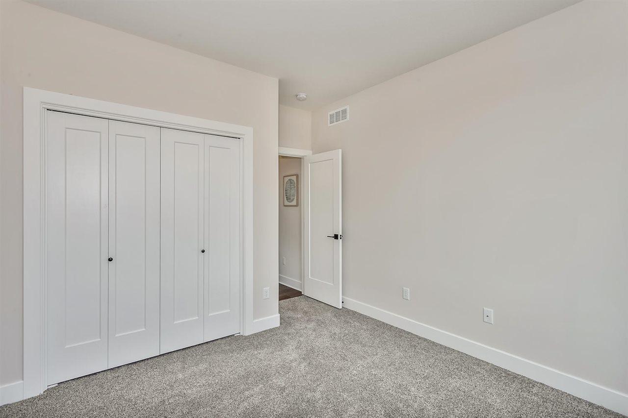 For Sale: 2406 N Bluestone St, Andover KS