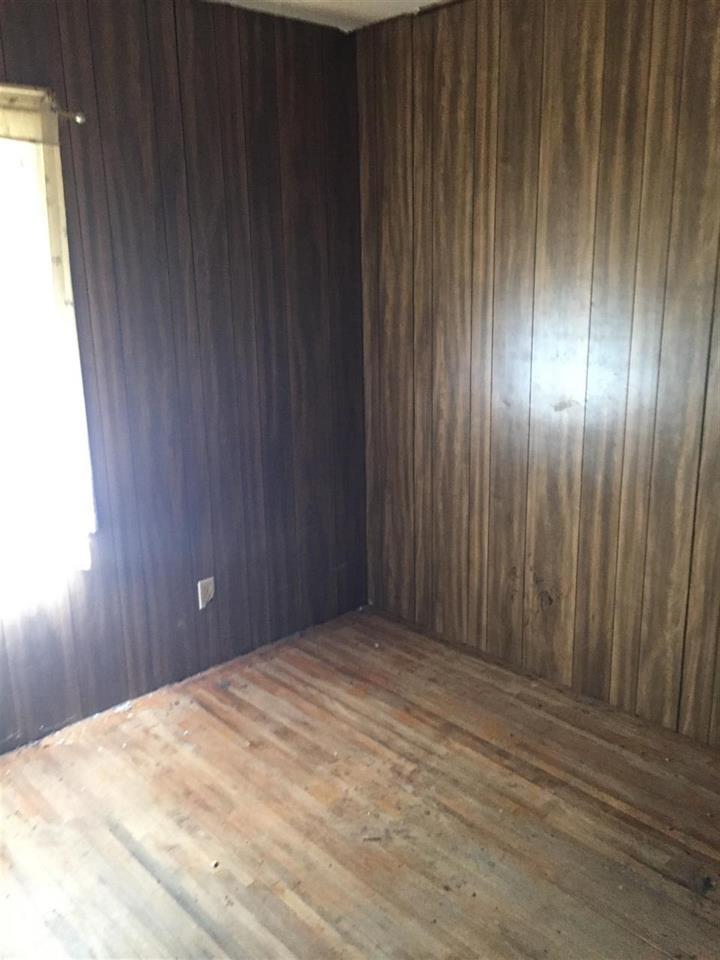 For Sale: 2525 S Mosley St, Wichita KS