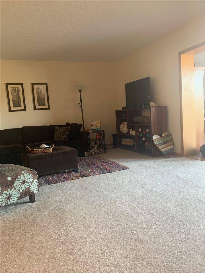 For Sale: 5051 E Lincoln #4G, Wichita KS
