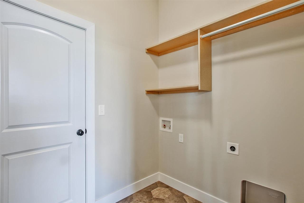 For Sale: 2681 S Prescott St., Wichita KS