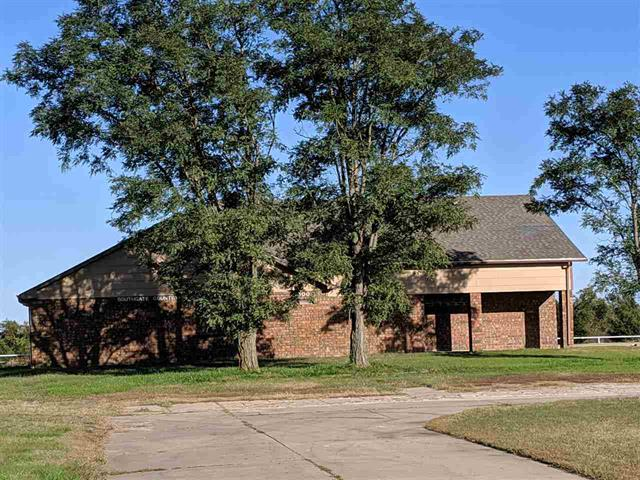 For Sale: 10100 S Broadway St, Peck KS