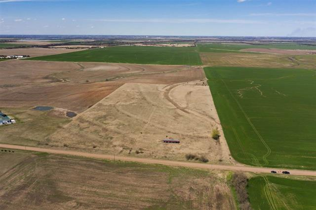 For Sale: 144 E 110TH AVE N, Clearwater KS