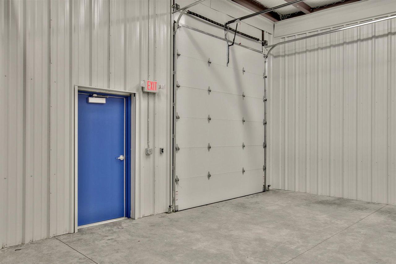For Sale: 802 N RIDGE RD, Wichita KS