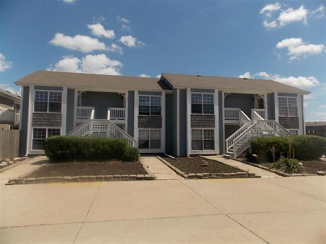 For Sale: 6725 W SHADE LN, Wichita KS