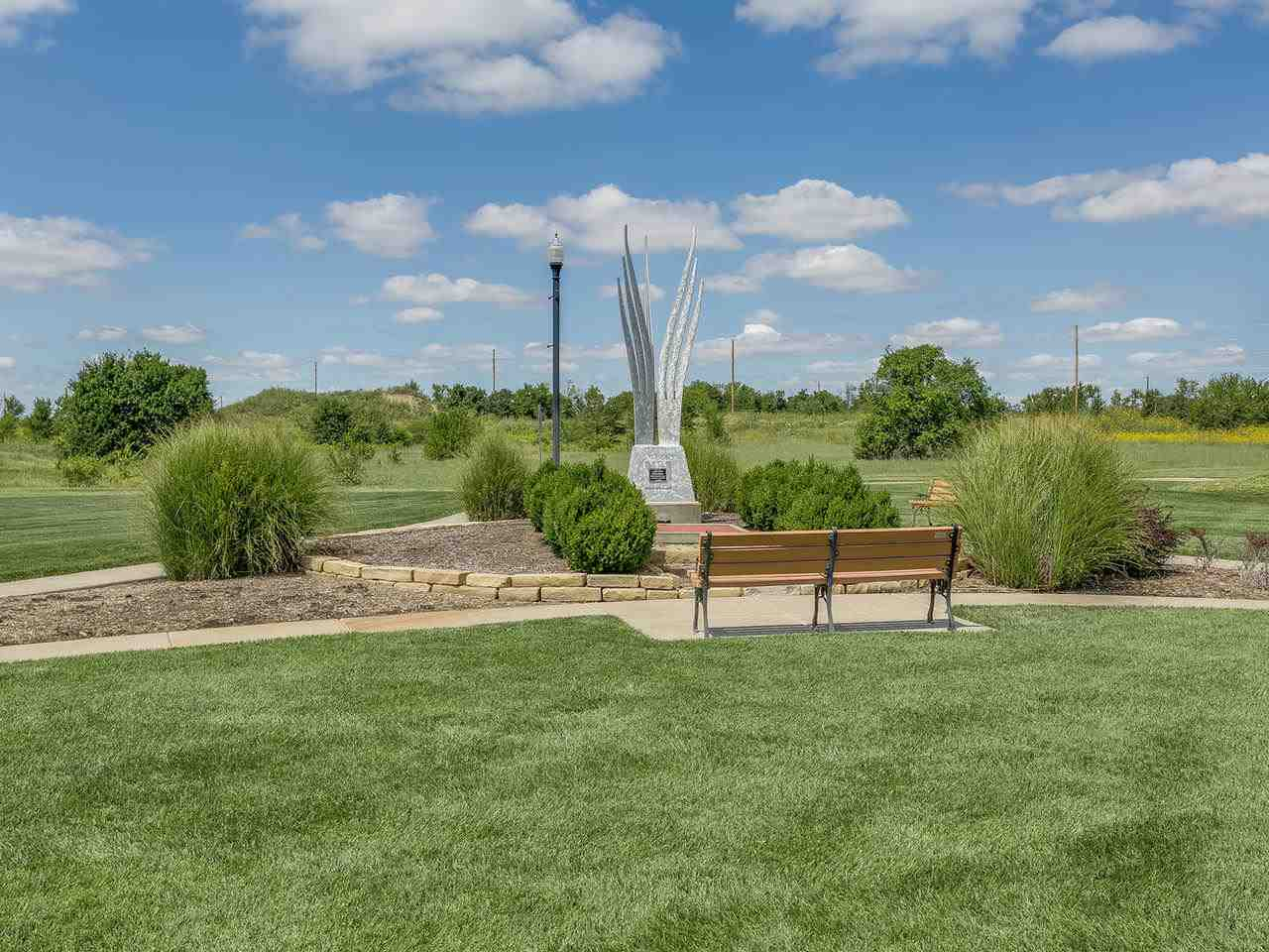 For Sale: 5149 N Colonial Ave, Bel Aire KS