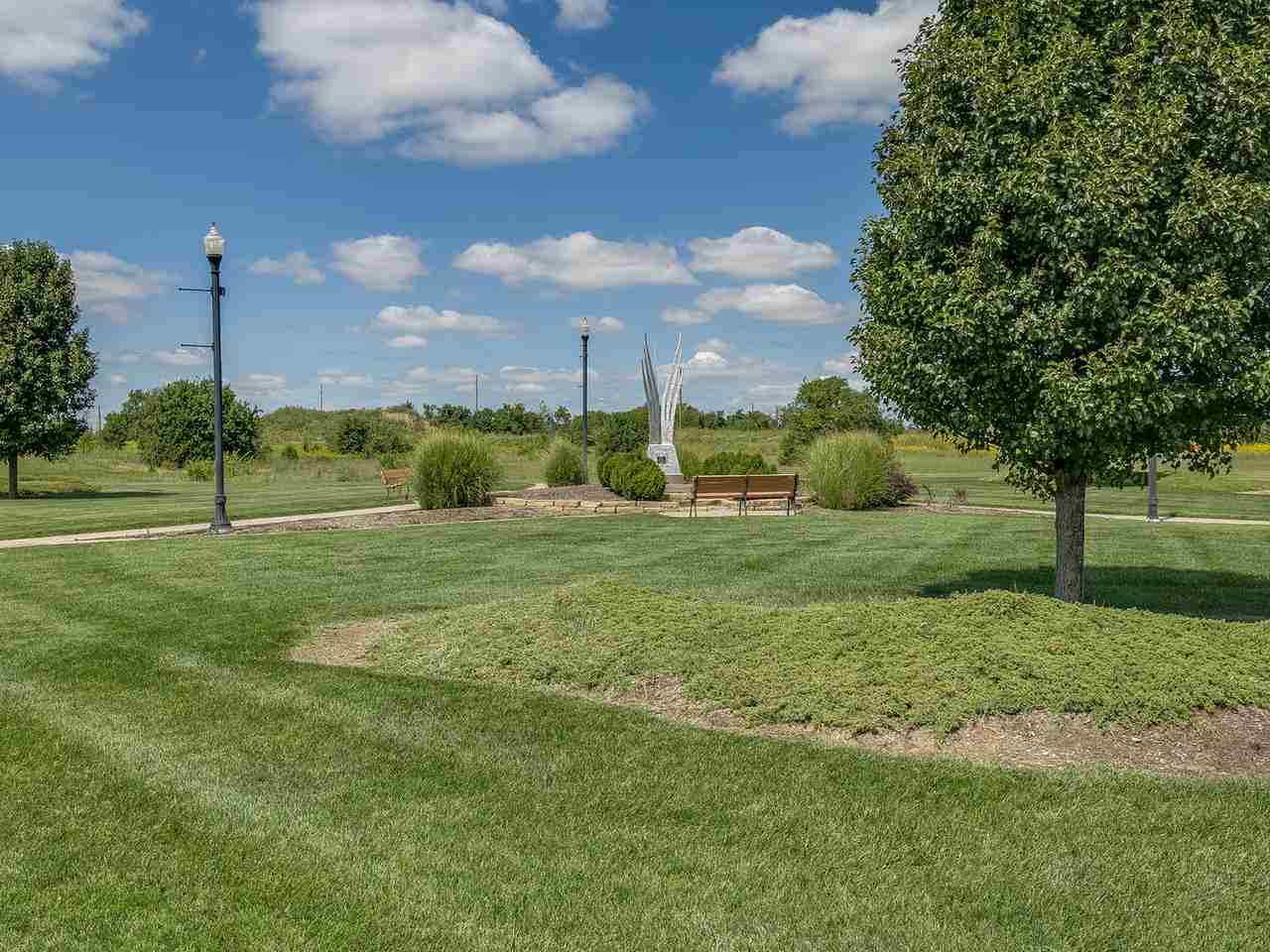 For Sale: 5236 N Colonial Ave, Bel Aire KS