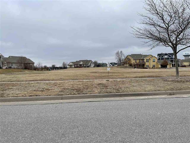 For Sale: 6526 E Central Park Ave, Bel Aire KS