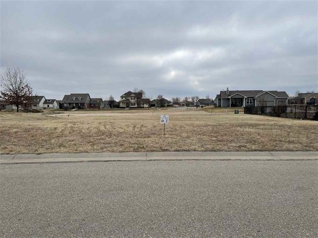 For Sale: 5124 N Colonial Ave, Bel Aire KS
