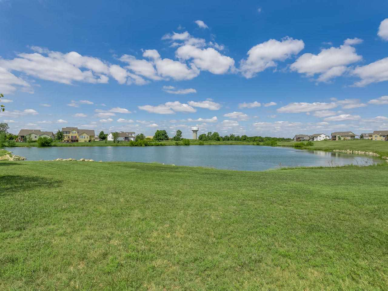 For Sale: 5242 N Holder Ct, Bel Aire KS