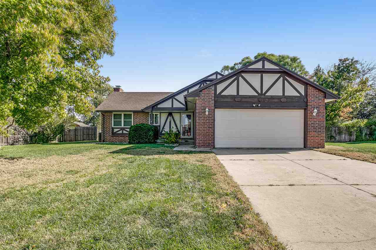 Just Listed Wichita Ks Homes For Sale South Central